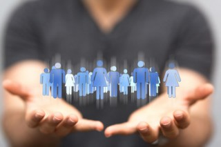 PHARMACY COMPLIANCE UPDATE: GROWING YOUR MEMBERSHIP PROGRAM