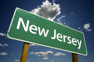 New Jersey Act Imposes New Requirements to Protect Consumers