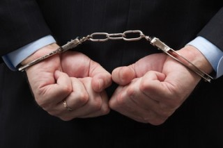 Nationwide Crackdown Charges 601 Individuals with Over $2 Billion in Healthcare Fraud