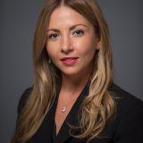 Kristina Giyaur